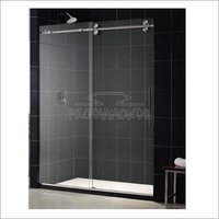 Shower Room System