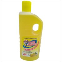 Orange Disinfect Surface Cleaner