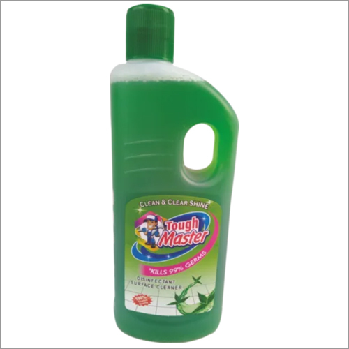 Neem Rhony Disinfect Surface Cleaner