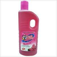 Rose Rhony  Disinfect Surface Cleaner