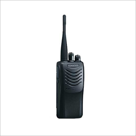 Kenwood TK-3000 Walkie Talkie