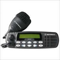 Motorola GM-338 Mobile Radio