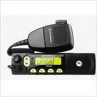 Motorola GM-3688 Mobile Radio