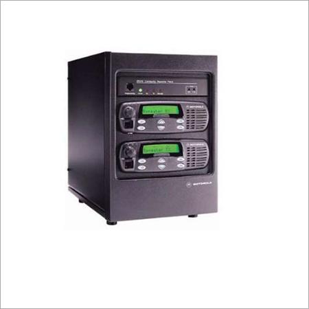 Motorola CDR-500 Repeaters