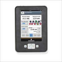 Emerson AMS Trex Device Communicator-TREXCFPKLWS1S