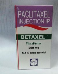Paclitaxel Injection 260 mg
