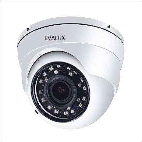 Dome Camera 2 MP