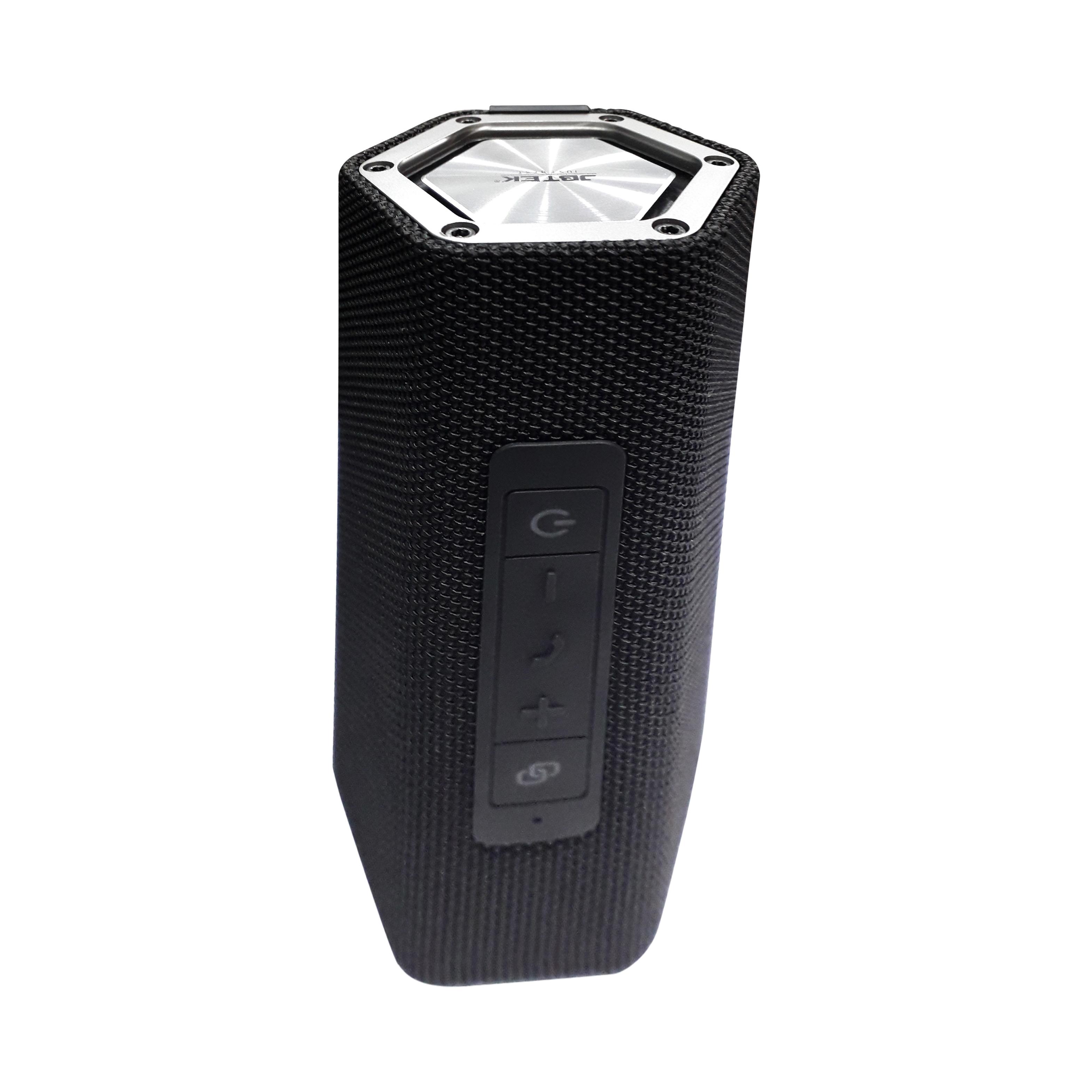 BT Speaker 777