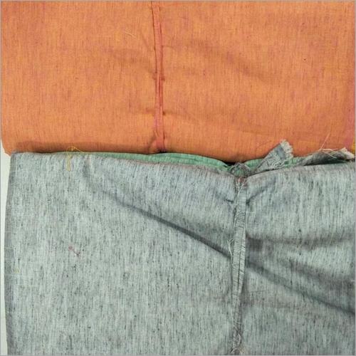 Plain Kurta Fabric