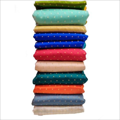 Phantom Silk Fabric