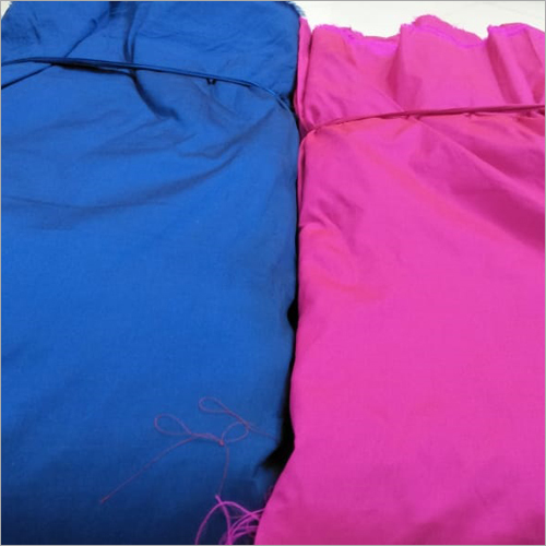 Tapeta Silk Fabric