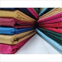 Banarasi Dupion Silk Fabric