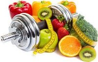 Vitamins And Food Supplements