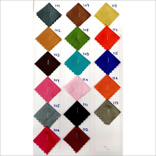 Banglori Silk Fabric