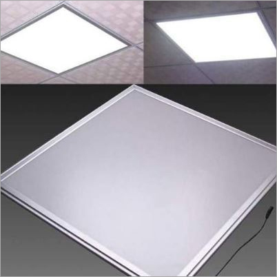 PS Light Diffusion Sheet
