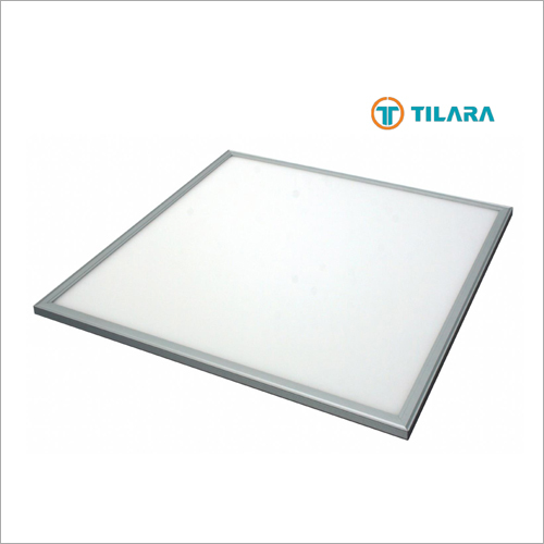 LED Light Diffuser Sheet