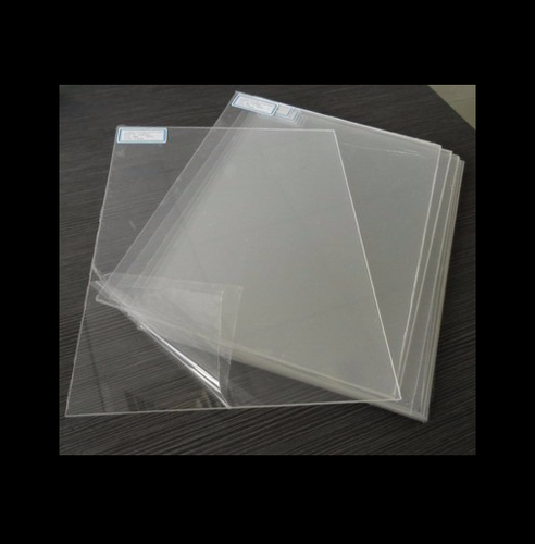 General Purpose Polystyrene Sheet