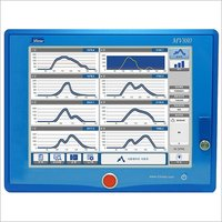 MV 880 Process Monitoring System