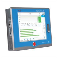 MV 880 Process Monitoring System