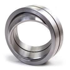 GE Series Spherical Plain Bearing