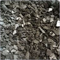 Nylon Rubber Scrap