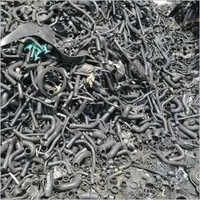 Waste Rubber Scrap