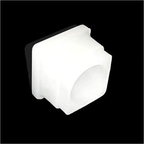 29 mm Plastic Round Inner Bushes