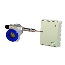 Temperature & Pressure Transmitters