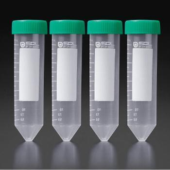 50 ML MICROCENTRIFUGE TUBE STERILE