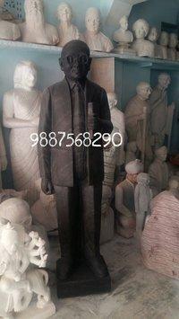 Dr Bhimrao Ambedkar Statue