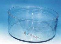 Pneumatic Trough (Soda Glass)
