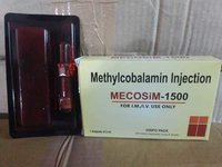 MECOSiM-1500 Injection
