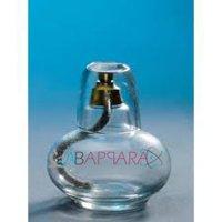 Sprit Lamps (Soda Glass)