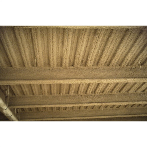 Fire Proofing Services