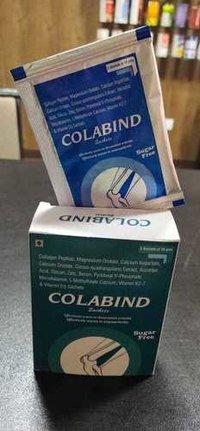 COLABIND Sachets
