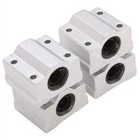 SC Linear Motion Bearing