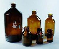 Winchester Bottles (Soda Glass)