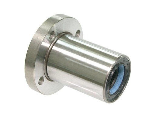 LMF LINEAR BEARING