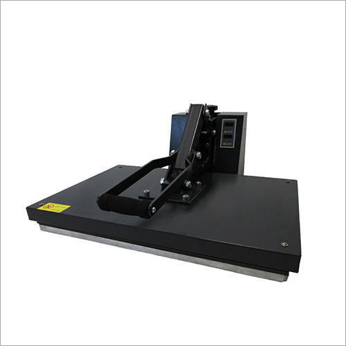 16x24 Heat Press Machine