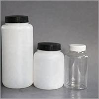 T-10B Defoamer For Water Based Ink