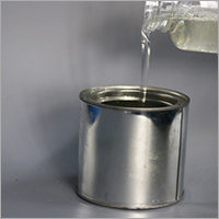 Sh-409 Amino Silicone Oil For Smooth Finishing Of Textile