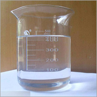 High Performance Poly Dimethyl Cycle Siloxane Solution