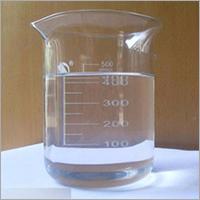CyclosiloxaHigh Quality Colorless Liquid Dimethylne