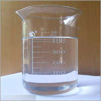 CyclosiloxaHigh Quality Colorless Liquid Dimethylne