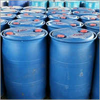 Silicone Rubber For Fiberglass Casing Coating Solution