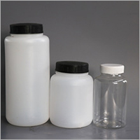 High Quality Professional Silicone Oil Used For Paper