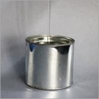 Vinyl Terminated Polydimethylsiloxane Silicone Oil
