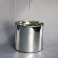 Vinyl Terminated Polydimethylsiloxane Silicone Oil