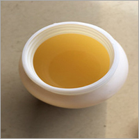 Colorless To Light Yellow Pesticide Synergist Agent Solution