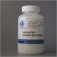 Grouting Material Defoamer